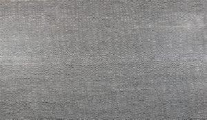 Grey Gray Stacy Brock Acrylic on canvas, 34