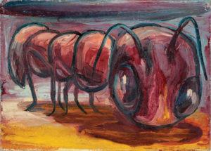 Judith Linhears Heat 1990 10