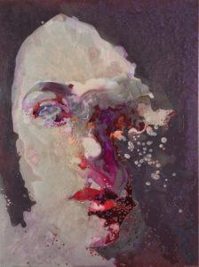 Sarupa Sidaarth Colorblind 2014 48