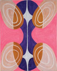 Margrit Lewczuk Untitled 2007 60
