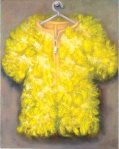 Mary Jo Vath Chicken Costume 2010 25